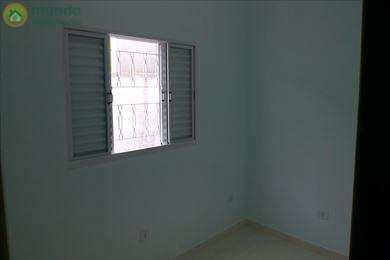 Casa, código 5051 em Taubaté, bairro Vista Alegre