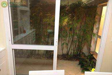 Sobrado, código 4973 em Taubaté, bairro Jardim Hípica Pinheiro