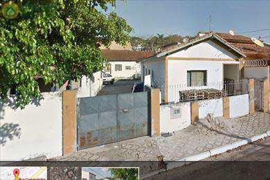 Casa, código 4950 em Taubaté, bairro Jardim Maria Augusta