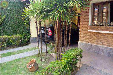 Casa em Tremembé, no bairro Parque das Fontes