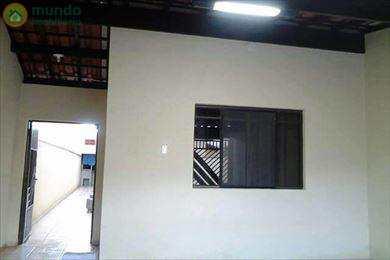 Casa, código 4738 em Taubaté, bairro Residencial Novo Horizonte