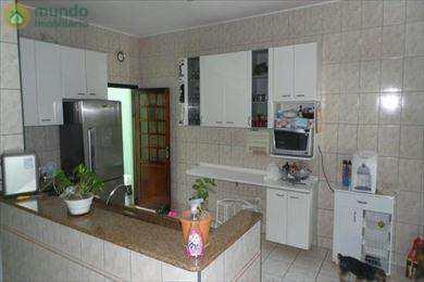 Casa, código 4626 em Taubaté, bairro Recanto dos Coqueirais