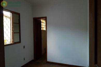 Casa, código 4591 em Taubaté, bairro Chácara do Visconde
