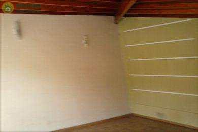 Casa, código 4396 em Taubaté, bairro Jardim Gurilândia