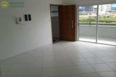 Apartamento, código 4310 em Taubaté, bairro Esplanada Independência