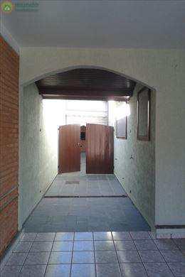 Casa, código 4187 em Taubaté, bairro Jardim Ana Emilia