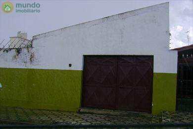 Casa, código 354 em Taubaté, bairro Jardim das Nações