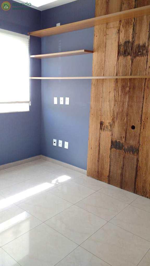 Sobrado de Condomínio em Tremembé, no bairro Condomínio Campos do Conde