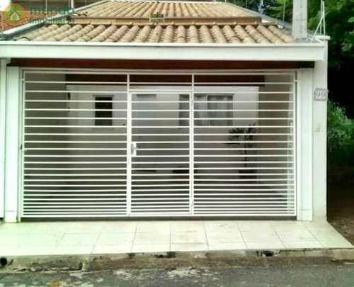 Casa, código 6085 em Taubaté, bairro Granja Daniel