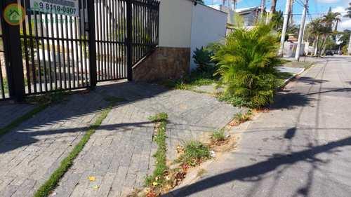 Casa, código 6127 em Taubaté, bairro Jardim das Nações