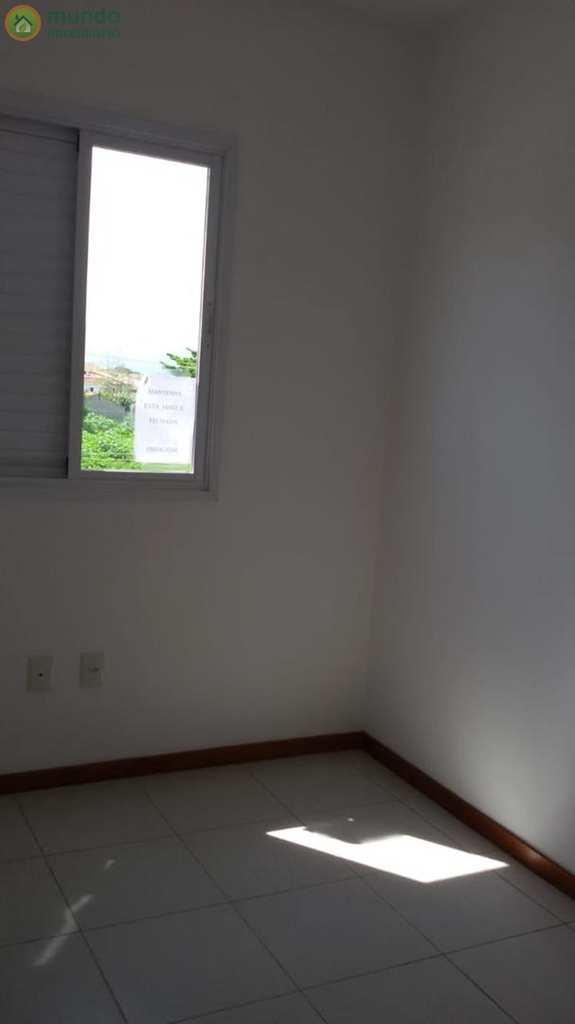 Apartamento em Taubaté, no bairro Granja Daniel