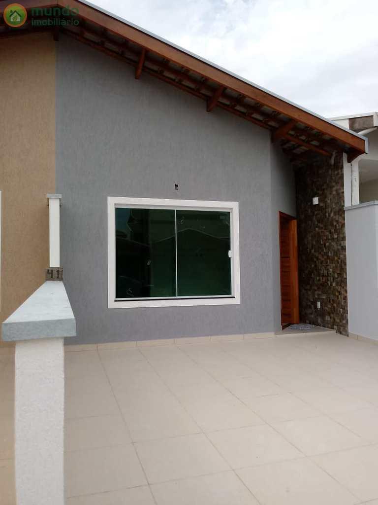 Casa de Condomínio em Taubaté, no bairro Vila dos Comerciários 2
