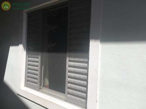 Casa de Condomínio, código 7383 em Taubaté, bairro São Gonçalo