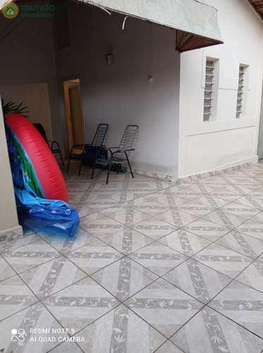 Casa, código 7782 em Taubaté, bairro Vila das Jabuticabeiras