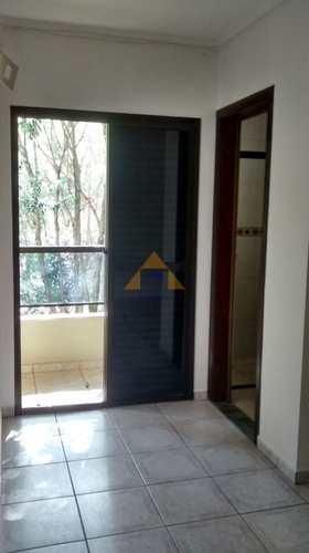 Apartamento, código 2237 em Santo André, bairro Jardim Bela Vista