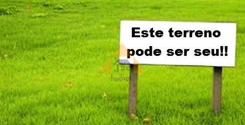 Terreno, código 9703 em Santo André, bairro Vila Alzira