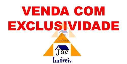 Cobertura, código 11222 em Santo André, bairro Vila Pires