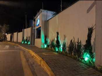 Apartamento, código 7349 em Jacareí, bairro Loteamento Villa Branca