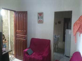 Casa, código 7265 em Jacareí, bairro Jardim Pedra Mar