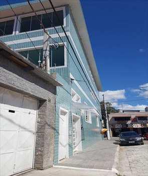 Sala Comercial, código 7247 em Jacareí, bairro Jardim Flórida