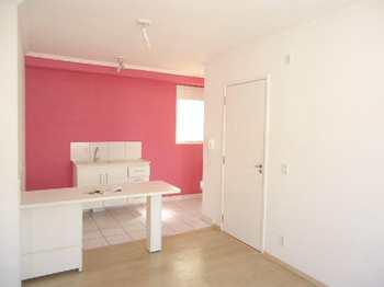 Apartamento, código 7220 em Jacareí, bairro Cidade Jardim