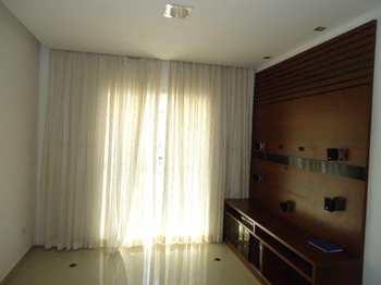 Apartamento, código 7159 em Jacareí, bairro Centro