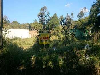 Terreno, código 7127 em Jacareí, bairro Veraneio Ijal