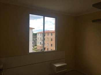 Apartamento, código 6747 em Jacareí, bairro Jardim Paraíba