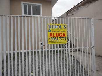 Casa, código 6740 em Jacareí, bairro Cidade Nova Jacareí