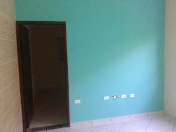 Casa, código 6730 em Jacareí, bairro Parque Imperial