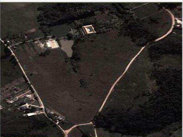 Chácara em Mogi das Cruzes, no bairro Parque Residencial Itapeti