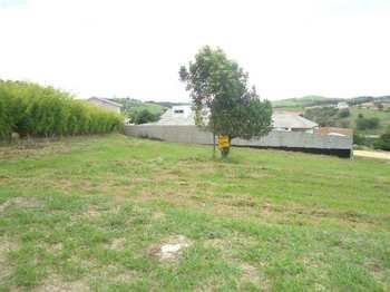 Terreno, código 6661 em Jacareí, bairro Condomínio Parque Vale dos Lagos