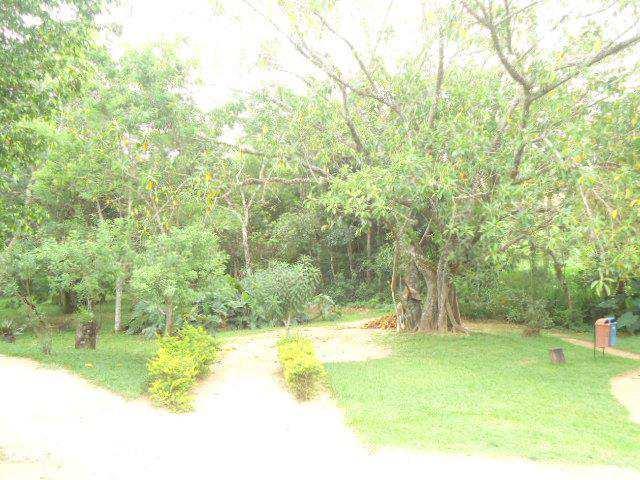 Terreno em Jacareí, no bairro Condomínio Parque Vale dos Lagos