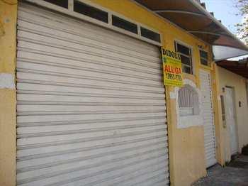 Casa, código 6489 em Jacareí, bairro Cidade Nova Jacareí