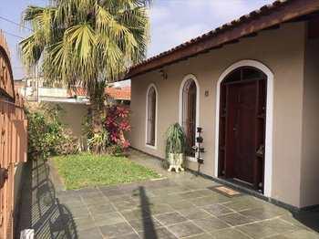 Casa, código 6401 em Jacareí, bairro Jardim Independência