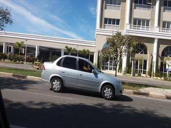 Sala Comercial, código 6344 em Jacareí, bairro Centro