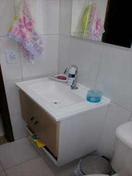 Apartamento, código 6315 em Jacareí, bairro Jardim Nova Esperança