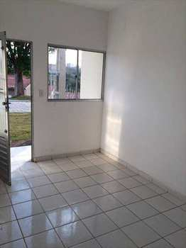 Casa, código 6219 em Jacareí, bairro Cidade Salvador