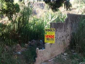 Terreno, código 6170 em Jacareí, bairro Chácaras Reunidas Bela Vista