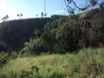 Terreno, código 6166 em Jacareí, bairro Chácaras Reunidas Bela Vista