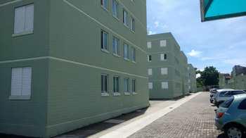 Apartamento, código 6070 em Jacareí, bairro São João