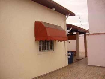 Casa, código 5989 em Jacareí, bairro Jardim Flórida