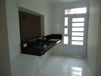 Casa, código 5761 em Jacareí, bairro Vila Pinheiro