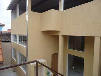Loja, código 5732 em Jacareí, bairro Balneario Paraiba