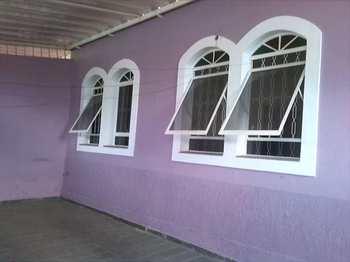 Casa, código 5674 em Jacareí, bairro Cidade Jardim