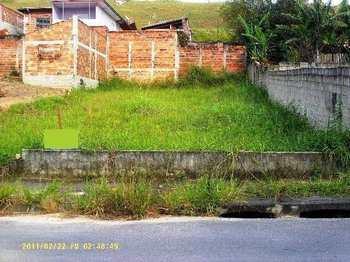 Terreno, código 5463 em Jacareí, bairro Jardim Colônia
