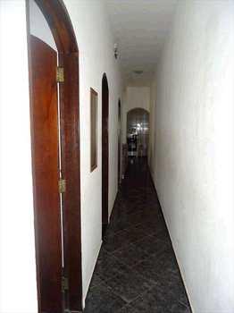 Casa, código 5365 em Jacareí, bairro Parque dos Príncipes