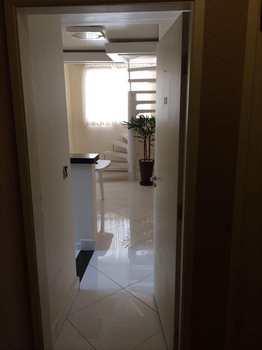 Apartamento, código 5337 em Jacareí, bairro Jardim Califórnia