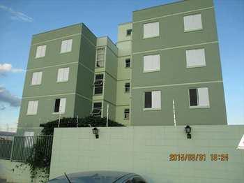Apartamento, código 5269 em Jacareí, bairro São João