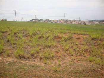 Terreno, código 5134 em Jacareí, bairro Jardim América